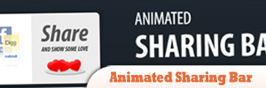 Animated-Sharing-Bar-With-jQuery-CSS-.jpg