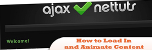 How-to-Load-In-and-Animate-Content-with-jQuery-.jpg