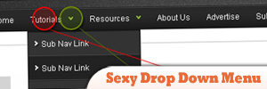 Sexy-Drop-Down-Menu-with-jQuery-CSS-.jpg