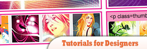 jQuery-Tutorials-for-Designers-.jpg