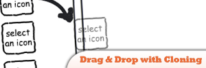 A-more-elaborated-jQuery-Drag-Drop-with-cloning-.jpg