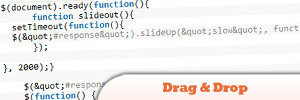Drag-Drop-with-PHP-jQuery-.jpg