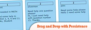 Drag-and-Drop-with-Persistence-using-JQuery-.jpg