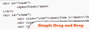How-to-create-a-Simple-Drag-and-Drop-with-jQuery-.jpg
