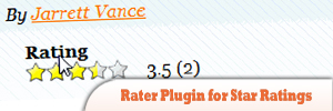 New-jQuery-Rater-Plugin-for-Star-Ratings.jpg