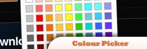 jQuery-Colour-Picker.jpg