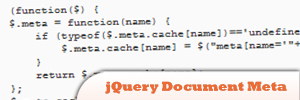 jQuery-Document-Meta-Plugin-.jpg