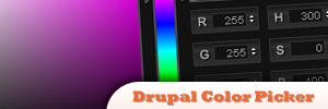 jQuery-Drupal-Color-Picker.jpg