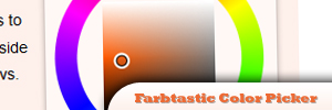 jQuery-Farbtastic-Color-Picker.jpg