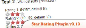 jQuery-Star-Rating-Plugin-v3pt13.jpg