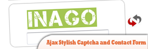 Ajax-Stylish-Captcha-and-Contact-Form-using-JQuery-and-PHP.jpg