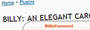 Billy-an-Elegant-Carousel-Plugin.jpg