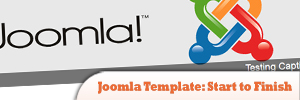 How-to-Build-a-Joomla-Template-Start-to-Finish.jpg