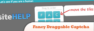 jQuery-Fancy-Draggable-Captcha.jpg