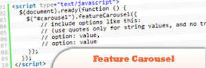 jQuery-Feature-Carousel.jpg