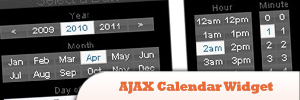 AJAX-Calendar-Widget-with-Optional-TimeZone-Support.jpg