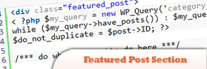 Featured-Post-Section-in-WP-And-Get-Pagination-to-Work.jpg