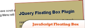 JavaScript-Floating-Box-JQuery-Plugin.jpg