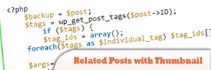 Related-Posts-with-Thumbnail-without-a-Plugin-Advanced.jpg