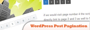 WordPress-Post-Pagination-without-a-Plugin.jpg