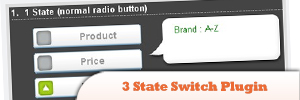 jQuery-3-State-Switch-Plugin.jpg