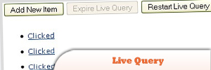 jQuery-Live-Query-Plugin.jpg