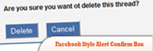 Facebook-Style-Alert-Confirm-Box.jpg