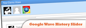 Google-Wave-History-Slider.jpg