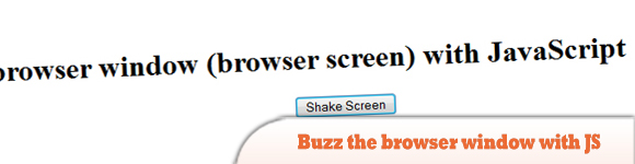Shake-or-Buzz-the-browser-window-browser-screen-with-JavaScript.jpg