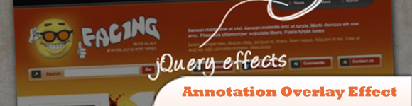 Annotation-Overlay-Effect.jpg