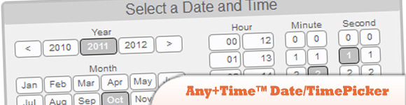 Any+Time-DatePicker-TimePicker-AJAX-Calendar-Widget.jpg