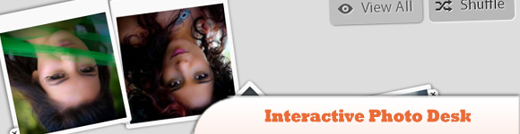 Interactive-Photo-Desk-with-jQuery-and-CSS3.jpg