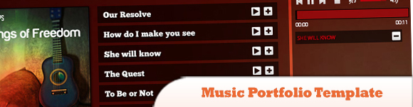 Music-Portfolio-Template-with-HTML5-and-jQuery.jpg