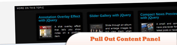 Pull-Out-Content-Panel-with-jQuery.jpg