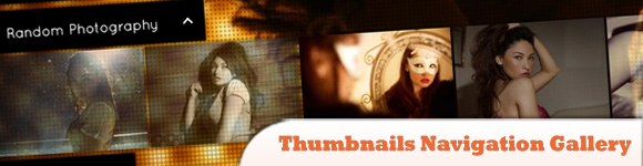 Thumbnails-Navigation-Gallery-with-jQuery.jpg