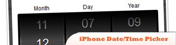 like-iPhone-jQuery-scroller-Date-and-Time-picker.jpg