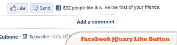 Facebook-jQuery-Like-Button-Plugin.jpg