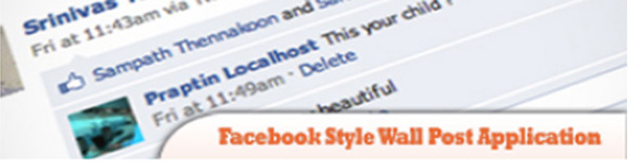 Facebook-Style-Wall-Post-Application-with-jQuery-and-Ajax.jpg