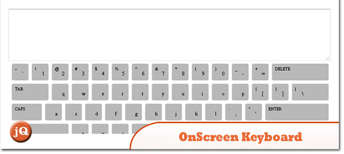 OnScreen-Keyboard.jpg