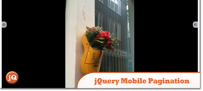 jQuery-Mobile-Pagination.jpg