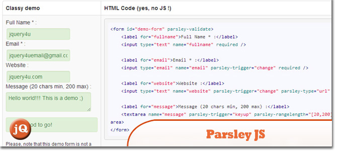 Parsley-JS.jpg