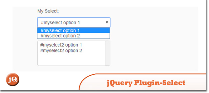 jQuery-Plugin-Select.jpg